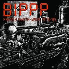 BIPPP