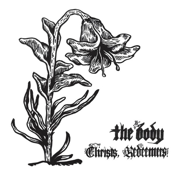 BODY  CHRISTS, REDEEMERS
