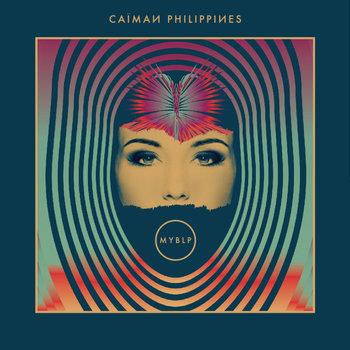 CAIMAN PHILIPPINES