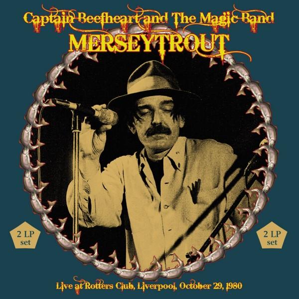 Beefheart MerseyTrout Gate_GZ LP gatefold