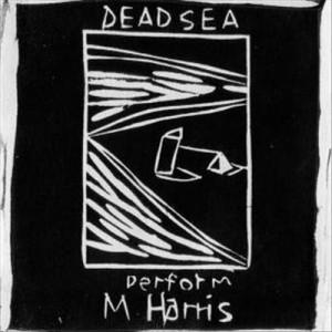 DEAD C  MAX HARRIS