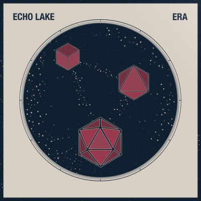 ECHO LAKE ERA
