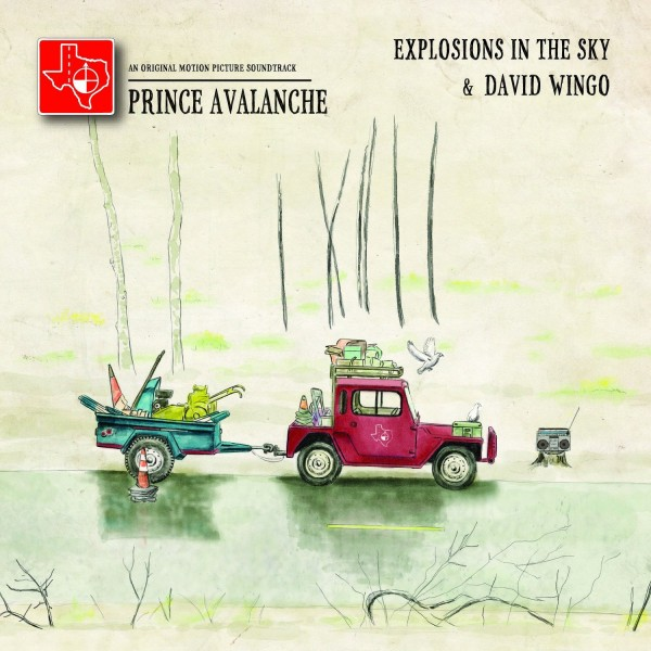 EXPLOSIONS IN THE SKY PRINCE AVALANCHE AN ORIGINAL MOTION…