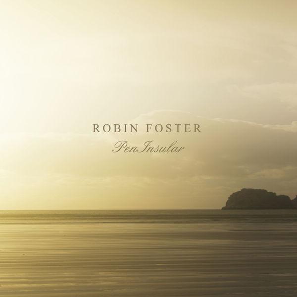 foster-robin-peninsular