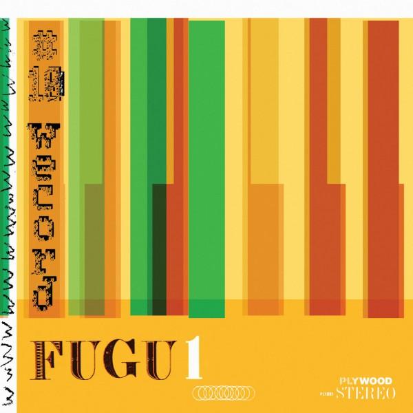 fugu-fugu-1