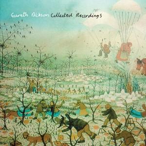gareth-dickson-collected-recordings-cd
