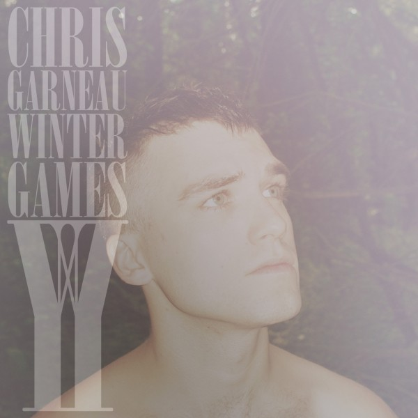 garneau-chris-winter-games