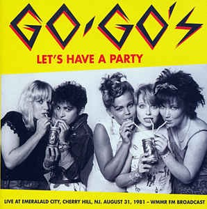 go-go-s-let-s-have-a-party