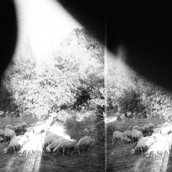 godspeed-you-black-emperor-asunder