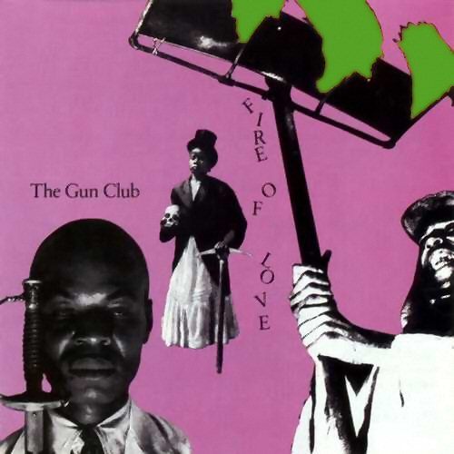 gun-club-fire-of-love