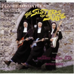 headcoatees-thee-sisters-of-suave