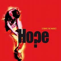 hope-storms-the-market