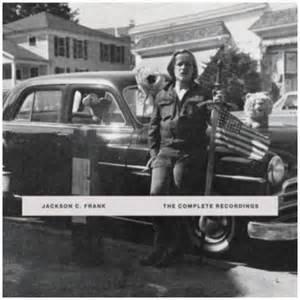 jackson-c-franck-complete-recordings-vol
