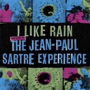 jean-paul-sartre-experien-i-like-rain-the-story