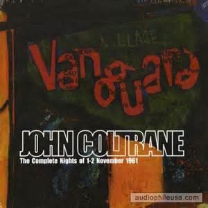 john-coltrane-the-complete-nights-of-1-2-november-1961