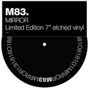 M83 – mirror