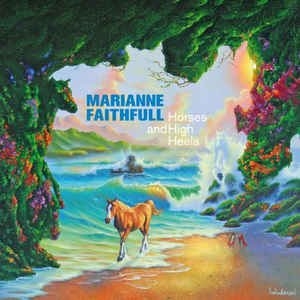marianne-faithfull-horses-and-high