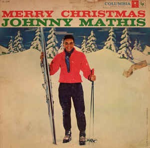 mathisjohnny-merry-christmas