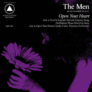men-the-open-your-heart