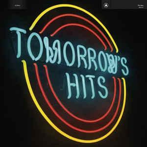 men-the-tomorrows-hits