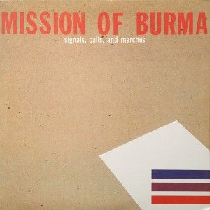 mission-of-burma-signals-calls-and-academy-marches