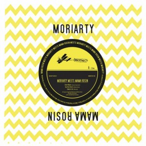 moriarty-meets-mama-rosin