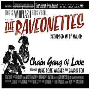 raveonettes-chain-gang-of-love
