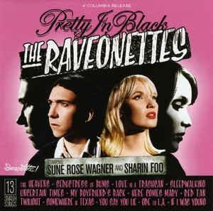 raveonettes-pretty-in-black