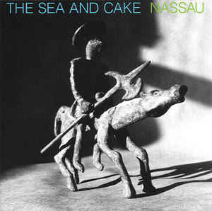 sea-cake-the-nassau