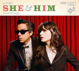 she-him-very-she-him-christmas