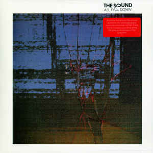 sound-all-fall-down-1972