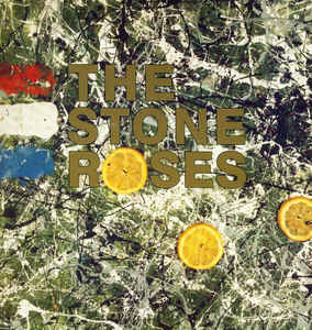 stone-roses-stone-roses