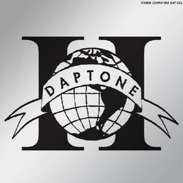 VA DAPTONE II