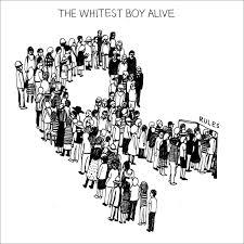 WHITEST BOY ALIVE  : RULES