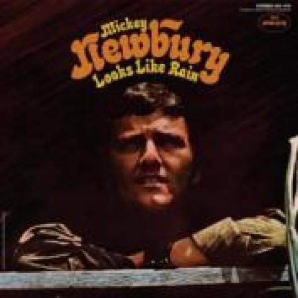 mickey-newbury