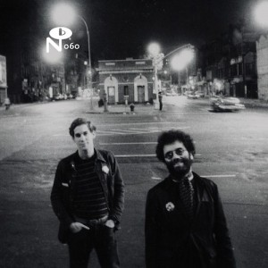 ork-records-new-york-new-york-1