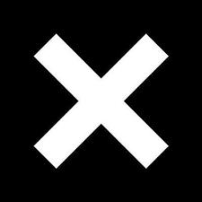 xx xx