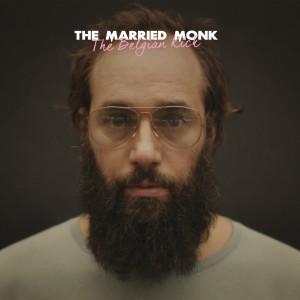 MArried Monk