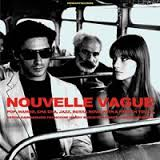 NOUVELLE VAGUE 2