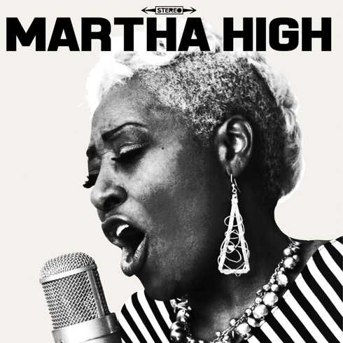 martha-high-singing-for-the-good-times