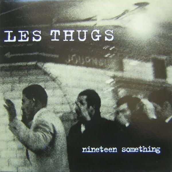 thugs-nineteen-something