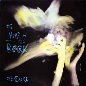 cure-the-head-on-the-door