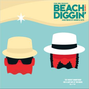 guts-mambo-beach-diggin-vol4