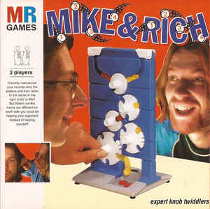 mike-and-rich-expert-knob-twiddlers