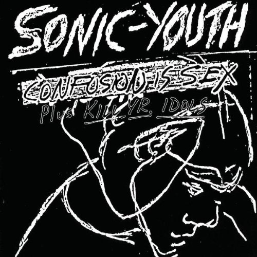 sonic-youth-confusion-sex