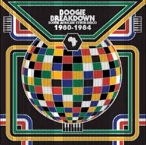 boogie-breakdown-south-african-synth-disco-80-84