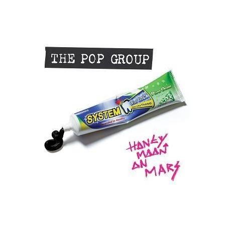 pop-group