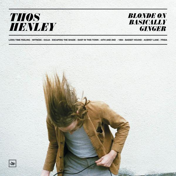 thos-henley-blonde-on-basically-ginger