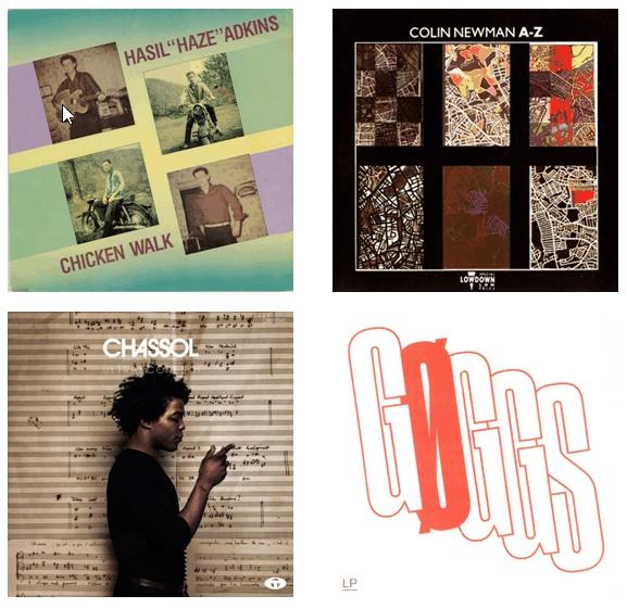 disques-semaine-12-11
