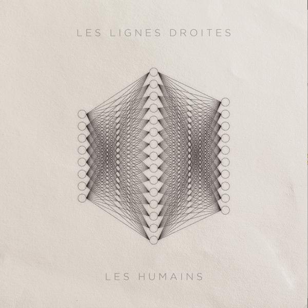 les-lignes-droites-les-humains